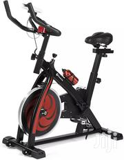 Spinning Bikes | Sports Equipment for sale in Machakos, Syokimau/Mulolongo
