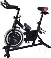 Spinning Bikes | Sports Equipment for sale in Nairobi, Mountain View