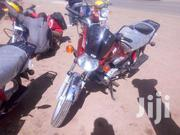 New Honda 2018 Red | Motorcycles & Scooters for sale in Nairobi, Sarang'Ombe