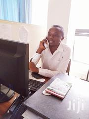 Clerical Administrative CV | Clerical & Administrative CVs for sale in Mombasa, Likoni