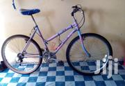 Mountain Bike | Sports Equipment for sale in Nairobi, Dandora Area III