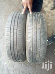 Used Tyres 175/65/15 | Vehicle Parts & Accessories for sale in Nairobi, Ngara