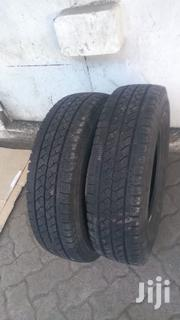 Used Tyres 165/13 | Vehicle Parts & Accessories for sale in Nairobi, Ngara