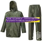 Rain Suits And Raincoats | Clothing for sale in Nairobi, Nairobi Central