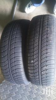 Used Tyres 215/70/15 | Vehicle Parts & Accessories for sale in Nairobi, Ngara