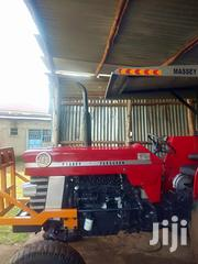 Massey Ferguson 165 | Farm Machinery & Equipment for sale in Uasin Gishu, Kapsoya