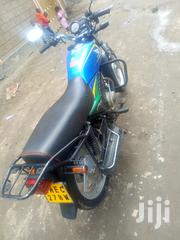 Honda Ignition 2017 Blue | Motorcycles & Scooters for sale in Nairobi, Nairobi Central