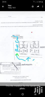 Plots With Ready Clean Documents. | Land & Plots For Sale for sale in Kajiado, Kitengela