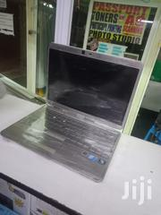 Laptop HP EliteBook 2760P 4GB Intel Core i7 HDD 320GB   Laptops & Computers for sale in Nairobi, Nairobi Central