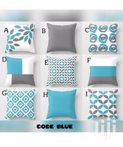 Beautiful Throw Pillow Covers | Home Accessories for sale in Nairobi, Nairobi Central
