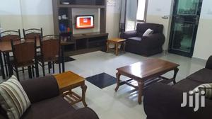 NYALI 2 Bedroom Apartment Fully Furnished Close To The Beach
