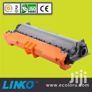 Compatible Brothers Toner Cartridge For Brother TN660 Brother HL-L2340 | Computer Accessories  for sale in Nairobi, Nairobi Central