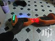 Hoover Board on Sale at 8000 | Sports Equipment for sale in Nairobi, Mountain View