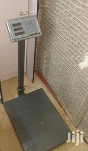 300 Kgs Digital Platform Scale | Store Equipment for sale in Nairobi, Nairobi Central