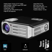 Home Cinema Rd817 Projector | TV & DVD Equipment for sale in Nairobi, Nairobi Central