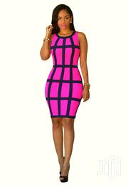 Sexy Fashion Dress | Clothing for sale in Nairobi, Nairobi Central