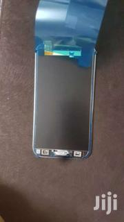 Samsung Note 2 Full Lcd Touch Screen | Accessories for Mobile Phones & Tablets for sale in Mombasa, Shimanzi/Ganjoni