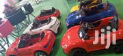 Children Remote Cars | Toys for sale in Nairobi, Parklands/Highridge