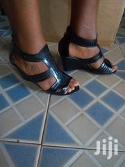 Open Wedge | Shoes for sale in Nairobi, Nairobi South