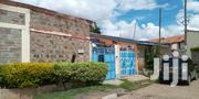 House for Sale   Houses & Apartments For Sale for sale in Nairobi, Komarock