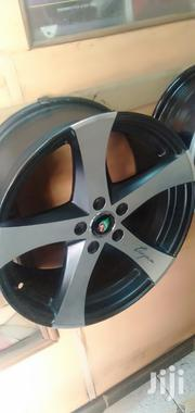 Wish Sports Rims Size 16set | Vehicle Parts & Accessories for sale in Nairobi, Nairobi Central