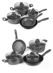 Stainless Pots And Pans | Kitchen & Dining for sale in Nairobi, Nairobi Central