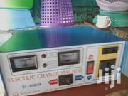 DC To Ac Inverter | Audio & Music Equipment for sale in Kajiado, Ngong