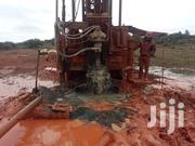 Experienced In Borehole Drilling   Building & Trades Services for sale in Nairobi, Nairobi Central
