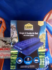 Offer! Inflatable Airbed | Camping Gear for sale in Nairobi, Karen