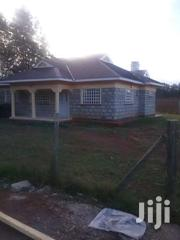 Three Bed Roomed House On Sale At Royal Tone In Eldoret   Houses & Apartments For Sale for sale in Uasin Gishu, Kimumu