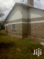 House For Sale   Houses & Apartments For Sale for sale in Nairobi, Ruai