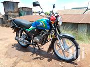Honda 2018 Blue | Motorcycles & Scooters for sale in Nairobi, Kawangware