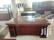 Executive Office Desk | Furniture for sale in Nairobi, Nairobi Central
