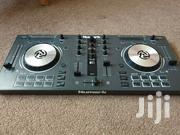 Numark Mixtrack PRO 3 All-in-one DJ Controller | Audio & Music Equipment for sale in Nairobi, Nairobi Central