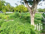 Prime 1/2 Acre Land At Sh 8.7M On Sale At Shelly Beach Likoni Mombasa | Land & Plots For Sale for sale in Mombasa, Likoni
