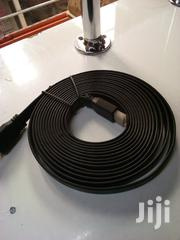5m Hdmi Cable   TV & DVD Equipment for sale in Nairobi, Nairobi Central