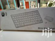 Wireless Keyboard and Mouse | Computer Accessories  for sale in Nairobi, Nairobi Central