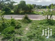Attractive 1/8 Acre On Sale | Land & Plots For Sale for sale in Mombasa, Likoni