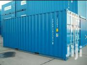 Container For Sale Thika | Commercial Property For Sale for sale in Kirinyaga, Kiine