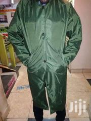 Raincoats (Hooded) | Clothing for sale in Nairobi, Nairobi Central