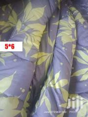 Comfy New Duvets | Home Accessories for sale in Mombasa, Shimanzi/Ganjoni