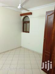 Spacious Two Bedrooms To Let At Mtwapa | Houses & Apartments For Rent for sale in Mombasa, Shanzu
