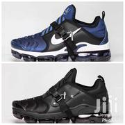 Nike Vapourmax Unisex Sneaker Shoes | Shoes for sale in Nairobi, Nairobi Central