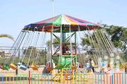 Merry Go Round | Wedding Venues & Services for sale in Nairobi, Kahawa West