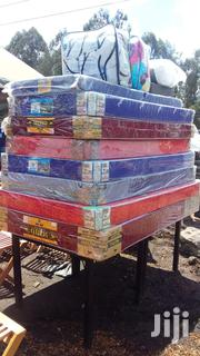 4by 6 Mattress | Furniture for sale in Nairobi, Ngando