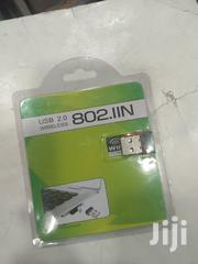 2.0 Wireless Adapter | Computer Accessories  for sale in Nairobi, Nairobi Central