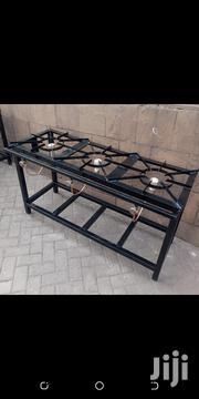 3 Gas Burner High | Restaurant & Catering Equipment for sale in Nairobi, Karen