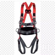 Harness | Manufacturing Materials & Tools for sale in Nairobi, Nairobi Central
