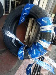 Tyre 205/55 R16 Nisson | Vehicle Parts & Accessories for sale in Nairobi, Nairobi Central