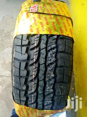 Tyre 235/60 R18 Kenda Klever | Vehicle Parts & Accessories for sale in Nairobi, Nairobi Central